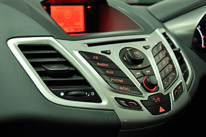 in-car-audio-300