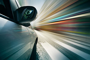 car-motion-blur-300
