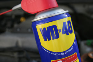 wd40-300