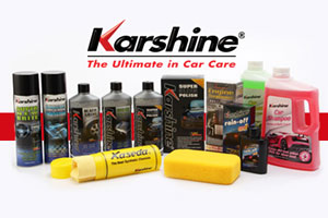 karshine-featured-300x200