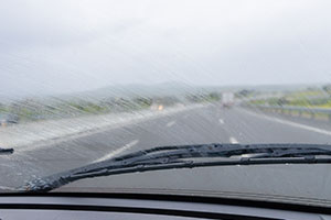 wiper-blades-feature-300
