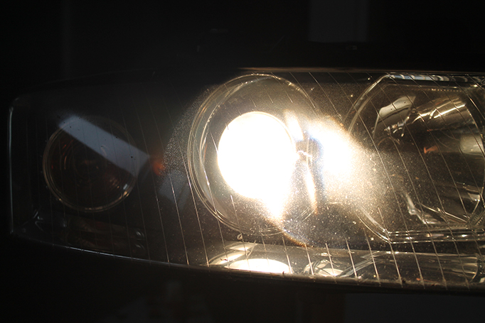 Are LED Headlight Bulbs the Brightest? (we show you the best)