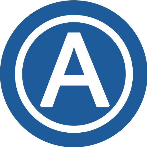 www.autobulbsdirect.co.uk