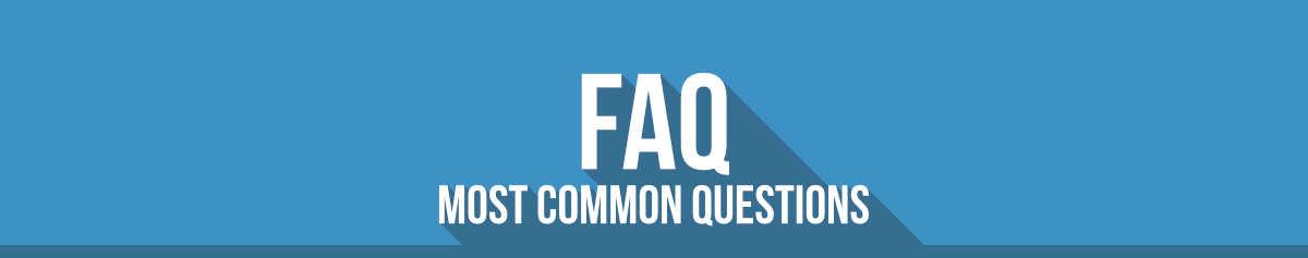 Car Bulb FAQ