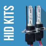 HID Kit Guide