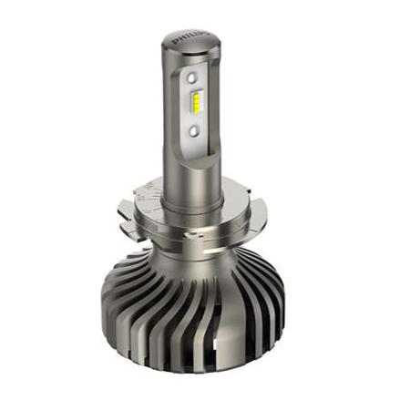 H7 LED Bulb