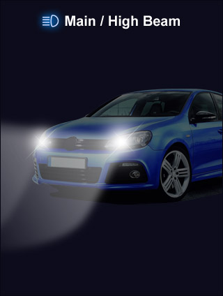 main-beam-headlights
