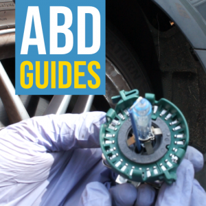 Autobulbs Direct   Blog - News, Guides, Car Cleaning Tips And Tricks