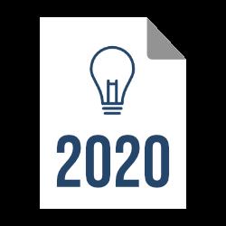 car bulb guide 2020