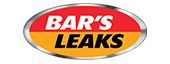 Bar's Leaks
