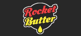 Rocket Butter