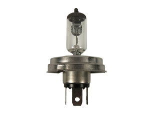 HB12 ABD Standard Replacement 12V 60/55W (410 fitting) Halogen Bulb