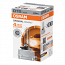 D1S OSRAM Original Xenarc Standard Replacement 35W 4300K Xenon HID Bulb