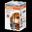 D4S OSRAM Original Xenarc Standard Replacement 35W 4300K Xenon HID Bulb