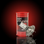 H7 Twenty20 Endurance 12V 55W 477 Halogen Bulb