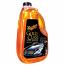 Meguiar's Gold Class Car Wash Shampoo & Conditioner (473ml & 1892ml)