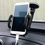 Universal In-Car Phone Holder