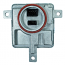 Audi and VW OEM Replacement Ballast Unit