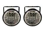 Light Bulbs LED Daytime Running Lights (DRL) - Apollo