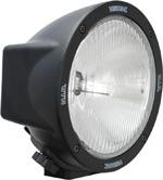 ABD HID6500 Super Vision Off-Road HID Driving Light