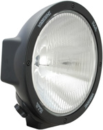 HID8500 Super Vision Off-Road HID Driving Light