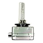 ABD D3S Xenon HID Headlight Bulb - 6000k (Blue-White)