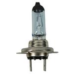 ABD H7 ABD StyleVision +50% 12v 55w bulbs (pair)