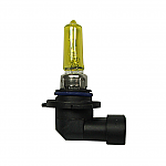 HB3 Yellow Euro Style 12V 60W 9005 Halogen Bulb