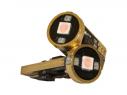 501 Elegance LED Bulbs