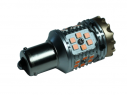 581 Twenty20 HF0 LED Indicator Bulbs