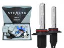 HB4 HID Conversion Kit Bulbs