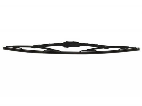 Bosch Super Plus Curved Wiper Blade 21