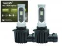 Twenty20 9005 LED Headlight Bulb