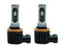 Twenty20 H8 LED Headlight Bulbs