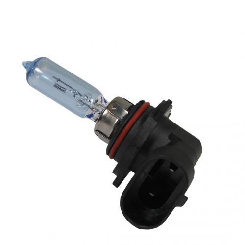 HIR2 White Upgrade 12V 55W 9012 Halogen Bulb