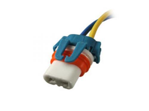 Ceramic Bulb Holder 9005