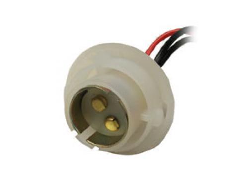 Bulb Holder BAY15D
