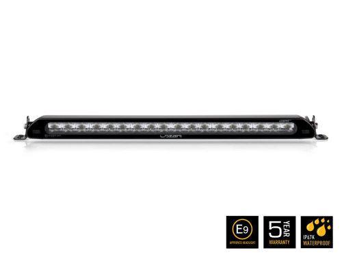 Linear-18 Elite (Black) | Lazer Lamps