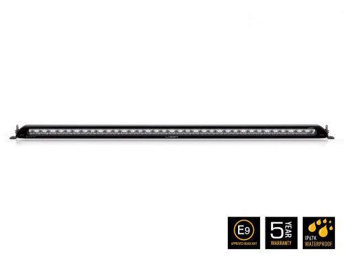Linear-36 (Double E-Mark)   Lazer Lamps