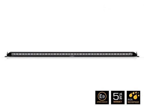 Linear-42 Standard (Black)   Lazer Lamps