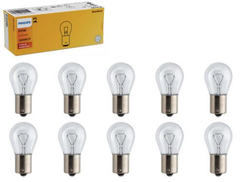 382 Philips Vision Standard Replacement Bulb