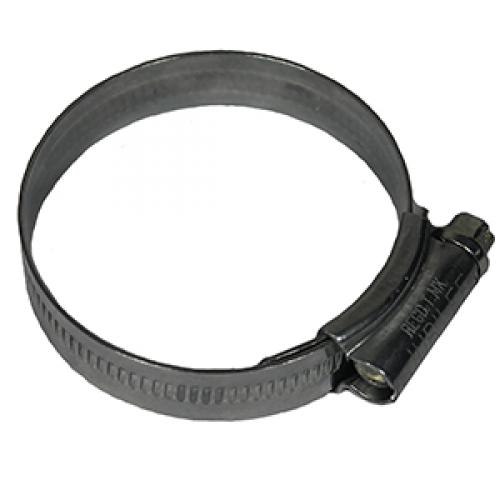 Jubilee Hose Clips - 9.5mm - 100mm Available