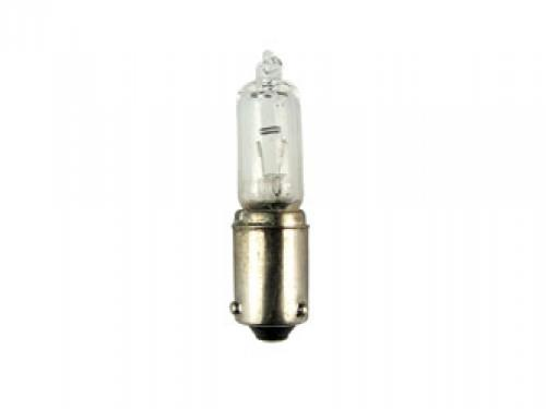 435 Ring Standard Replacement 12V 21W H21W Bayonet Bulb