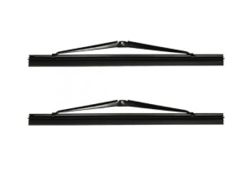 "7.5"" Headlight Wiper Blade Volvo 850 1992 Onwards Pair"