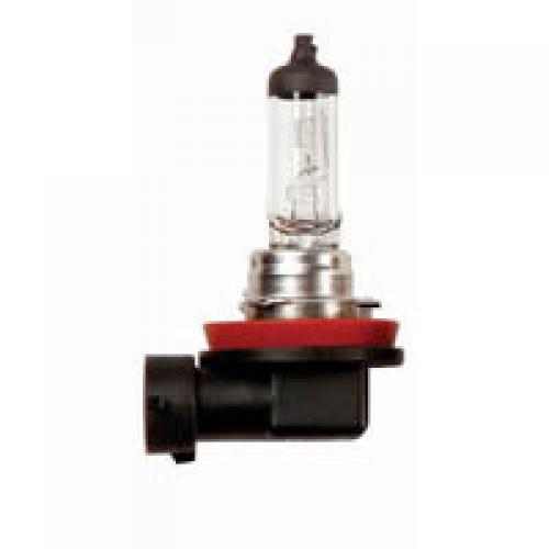 H8 Standard Replacment 12V 35W Halogen Bulb
