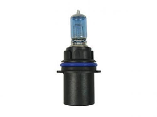 HB1 ABD Xenon Extreme White 12V 65/45W 9004 Halogen Bulbs (Pair)