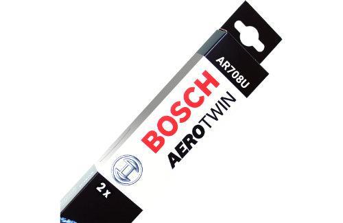 """Bosch Retro-Fit Aero wiper blade 28"""" AR708U"""