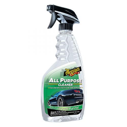 Meguiar's All Purpose Cleaner 710ml