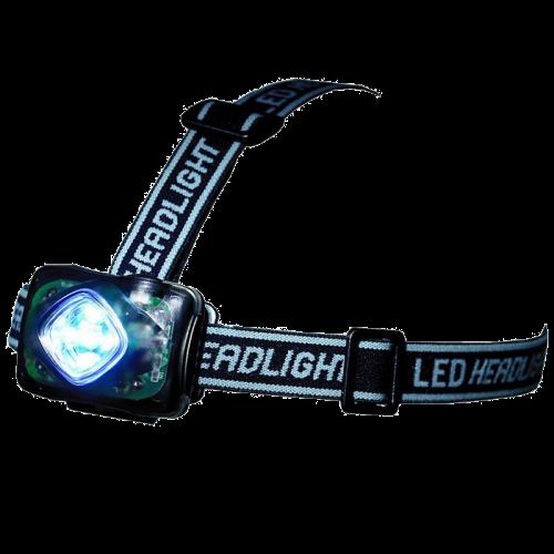 Ring Cyba-Lite Sport LED Headtorch