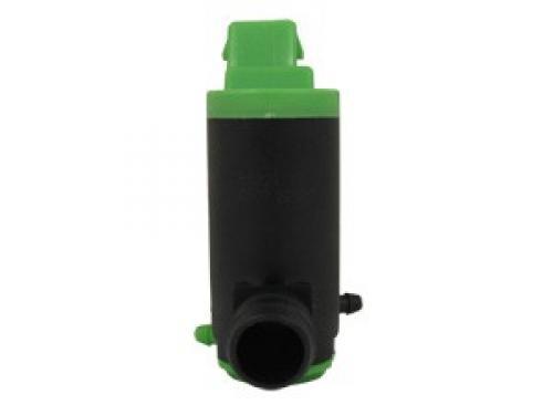 Replacement 12v Washer Pump (Citroen/Fiat/Peugeot) - EWP21